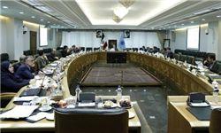 تصویب ۱۱۵% اعتبار تعیین شده در مرحله اول و دوم طرح اشتغال روستائیان