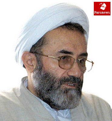 نماینده رییسجمهور دردانشگاه مذاهب اسلامی منصوب شد