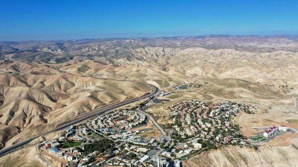 مقامات انگلیسی خواستار تحریم اسرائیل شدند