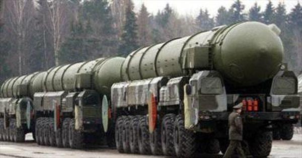 اولین محموله «موشکهای اس ۳۰۰» وارد ایران شد