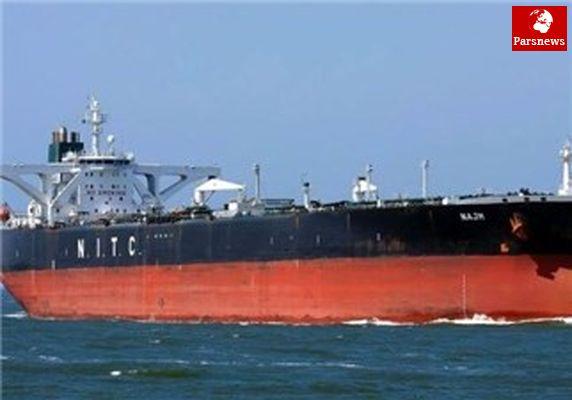 ایران پایبند به تمام قرارداهای نفتی خود است