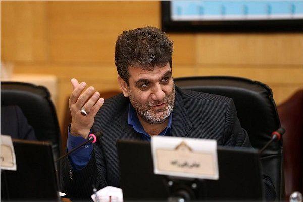 «نظام جامع انتخابات» امسال نهایی میشود