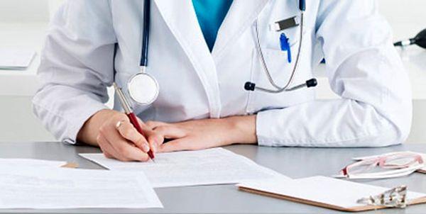 مشکل قبولشدگان پزشکی، دندانپزشکی و داروسازی حل شد