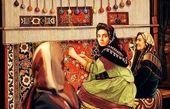 تسهیلات 779 طرح اشتغال میراث فرهنگی فارس پرداخت شد