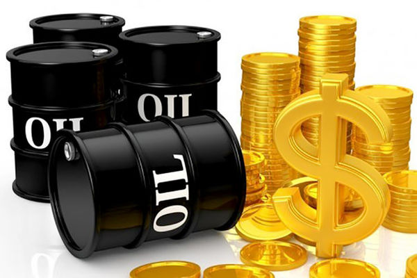 با موافقت روسیه با کاهش تولیدات قیمت نفت جهش کرد