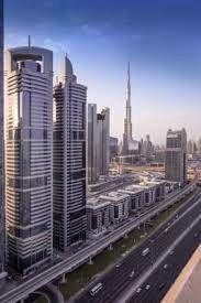 افزایش بیسابقه سوددهی هتلهای امارات