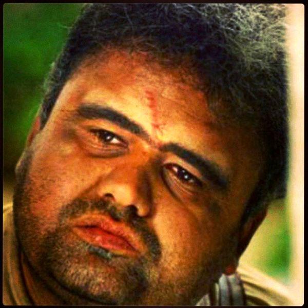 سلطان بازیگری از نظر نوید محمدزاده+عکس