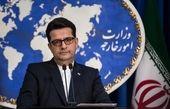 روحانی به باکو میرود/ شکایت به شورای امنیت درباره حمله به نفتکش