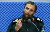 ۴ هزار شهید ایرانی در خاک عراق