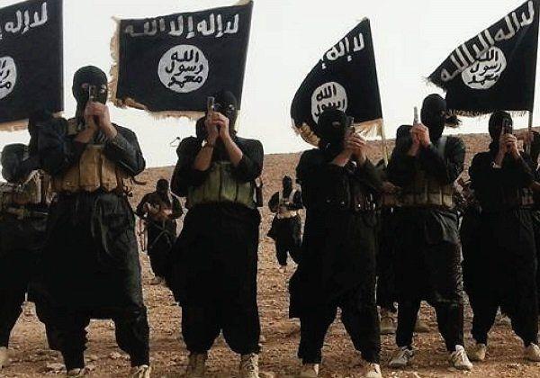 هلاکت ۱۱ داعشی در عملیات نیروهای عراقی در وادی الثرثار