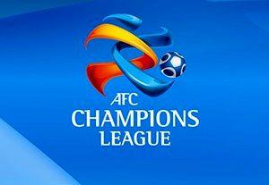 توییتر:: نتیجه قرعه کشی مرحله گروهی لیگ قهرمانان آسیا 2019 مشخص شد