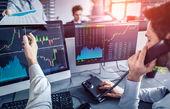 ضعف کارگزاریهای بورس در روزهای مهم معاملات؛ چرا برخی کارگزاریها اجازه معامله سهام عدالت را نمیدهند؟