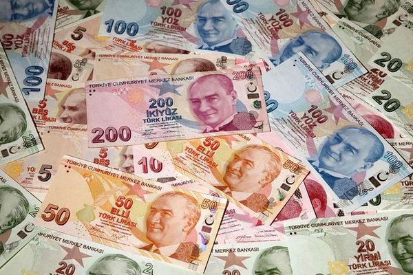 ترکیه از شرکتهای مشکوک به افزایش بی دلیل قیمتها تحقیق کرد