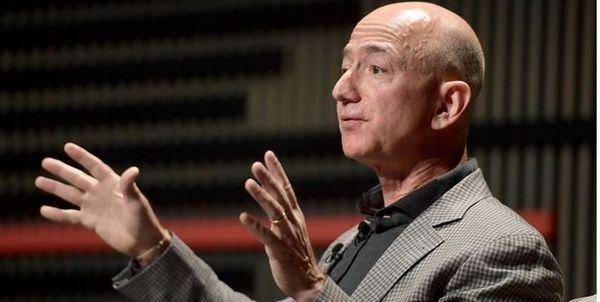 درآمد ۱.۷ میلیارد دلاری کانال ویدیوی آمازون