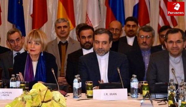 رویترز: ایران از زورآزمایی بر سر تمدید «قانون تحریمهای ایران» خودداری کرد