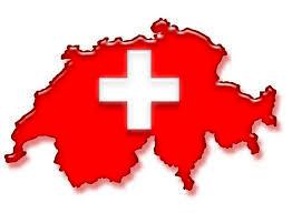 شکایت سوئیس از آمریکا