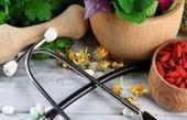 توصیههای طلایی طب سنتی برای رهایی از کرونا !