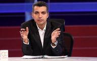 واکنش فردوسیپور به عدم حضور کیروش به شرکت فینال لیگ قهرمانان آسیا +فیلم