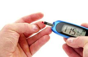 شرایط روزگرفتن برای افراد مبتلا به دیابت