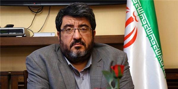 قربانی اصلی ستمهای دولت آمریکا مردم ایران هستند