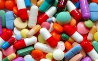 """تغییرات سریع قیمت"""" عامل اصلی مخدوش کردن قیمت دارو از سوی داروخانهها"""
