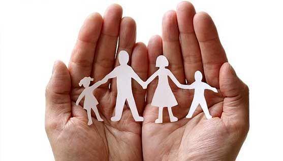 ایدههای کاربردی برای سرگرمی خانوادهها در تعطیلات نوروز
