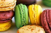 تأثیر رژیم غذایی با میزان بالای چربی و شکر در بدن