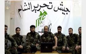 تهدید حمله به شمال سوریه