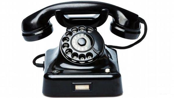 تلفنهای ارزان در بازار