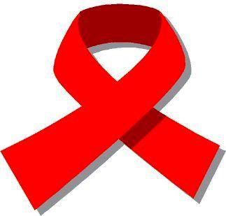 پاداش وزارت بهداشت برای شناسایی موارد ایدز