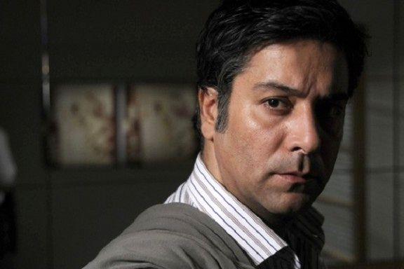 بازیگر سریال «عاشقانه» با یک فیلم به جشنواره فجر میآید