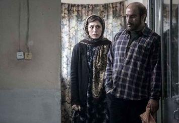 کارگردان فیلم «شکستن همزمان بیست استخوان»: پیوند ایران و افغانستان ناگسستنی است