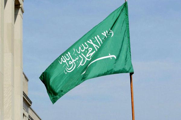 اوضاع دیوان پادشاهی عربستان آشفته است