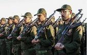 مشمولان غایب از مزایای سربازی محروم میشوند