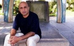 دلیل طول کشیدن پرونده ستار بهشتی