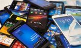 معافیت جدید برای ورود تلفن همراه مسافران