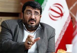 آیا اروپاییها بین ایران و آمریکا، ایران را انتخاب میکنند؟