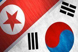 کرهشمالی یک شهروند کرهجنوبی را آزاد کرد