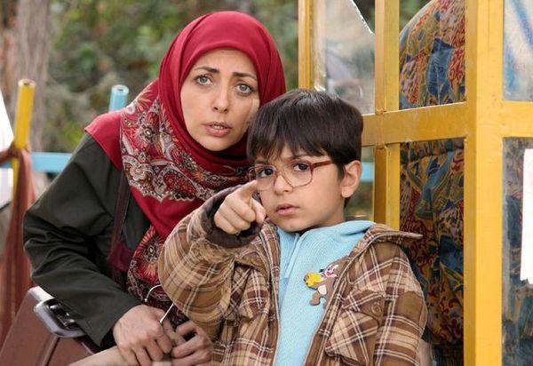 «بچه مهندس» سریال رمضانی شبکه دو شد
