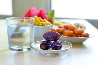 رفع تشنگی ماه رمضان با طب سنتی