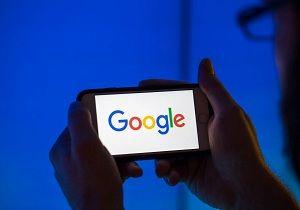 روسیه: اگر جریمههای نقدی کارساز نباشد، گوگل را فیلتر میکنیم