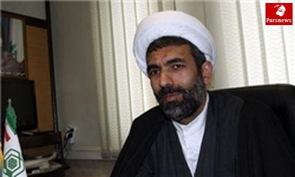 حضور ۱۱۰۰ مؤذن تهرانی در هفدهمین دوره مسابقات سراسری اذان