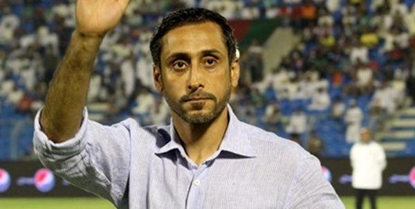 توجیه AFC برای کنار گذاشتن الهلال مضحک است