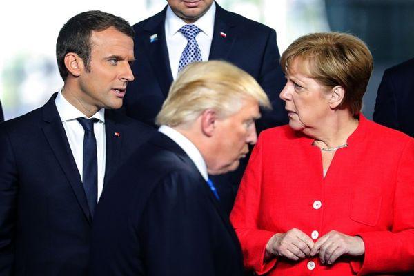 سرنوشت توافق هسته ای منوط به پادرمیانی اروپا است
