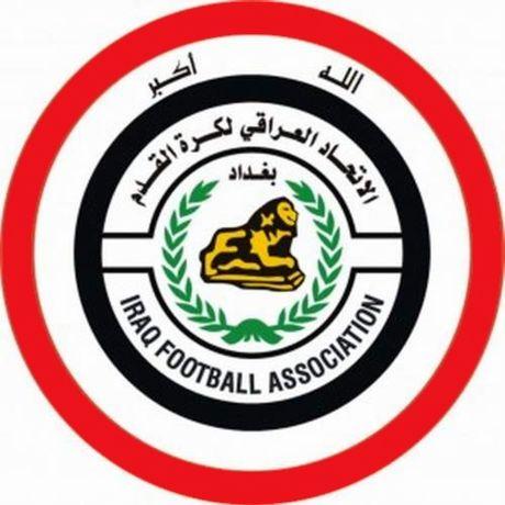 امضای تفاهمنامه همکاری فدراسیون فوتبال عراق و ایران