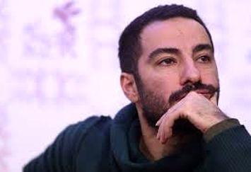 مشغولیتهای «نوید محمدزاده» بعد از جشنواره فجر