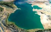 وعده روحانی برای انتقال آب عمان