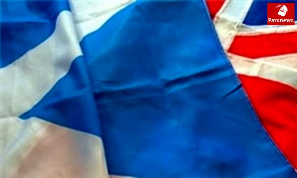 برگزاری همهپرسی استقلال اسکاتلند در سپتامبر ۲۰۱۴