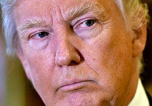 ترامپ خبر خروج نیروهای آمریکایی از سوریه را تایید کرد