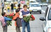 آمار عجیب یک نماینده از فعالیت کودکان کار غیر ایرانی در ایران!